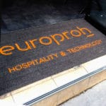 europroh