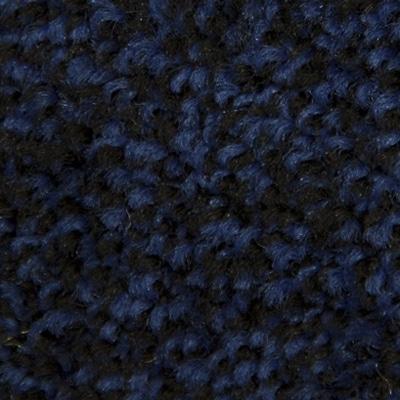 Black Blue 711