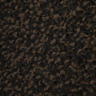 black brown 000