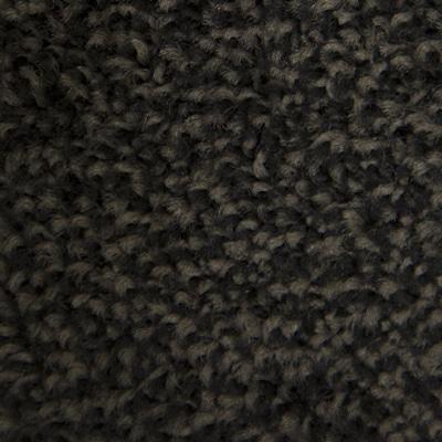 black mink 675