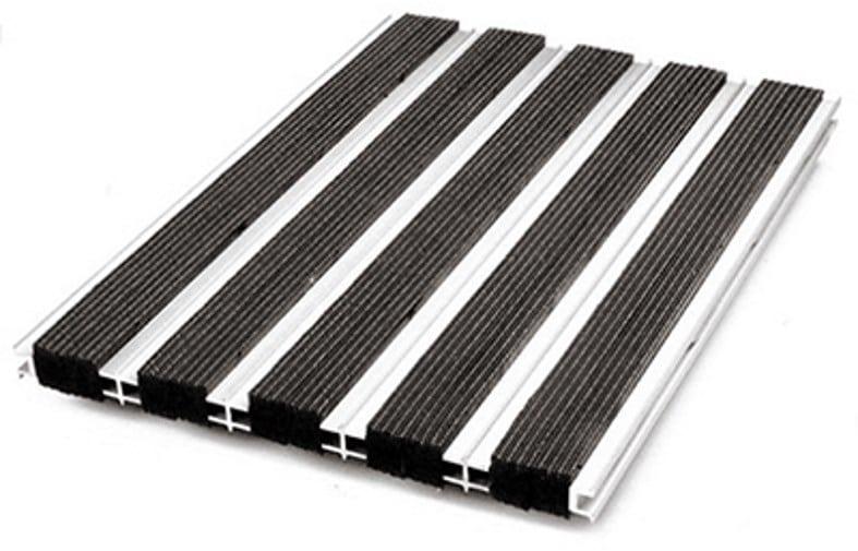 tapis tuftiguard