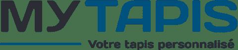 logo mytapis